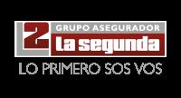 La_Segunda